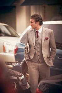 austin reed 2011 ilkbahar yaz erkek giyim koleksiyonu