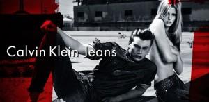 ck calvin klein jeans 2011 modelleri