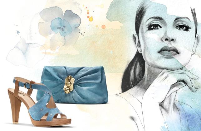hotiç 2011 yeni sezon koleksiyonu ayakkabı modelleri