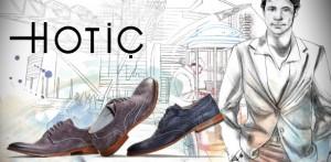 hotiç erkek ayakkabı modelleri erkek modası 2011