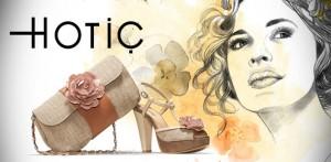 trendyol ayakkabıları hotiç ayakkabı modelleri 2011