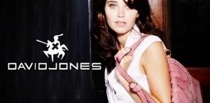 david jones 2011 çanta modelleri
