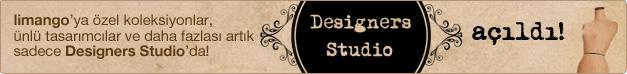 limango designers studio