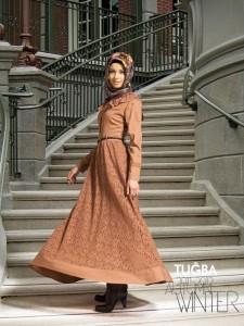 tuğba 2012 elbise modelleri
