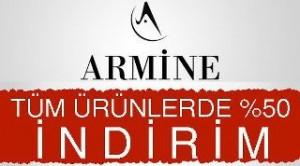 Armine tesettür giyim mağazalarında armine 2011 kış sezonu ürünleri %50 indirimle sizleri bekliyor !