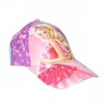 barbie şapkaları