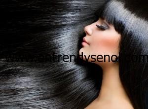 yazın yıpranan saçlar için öneriler saç bakımı için neler yapılır
