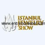 38. İstanbul Jewelry Show'da gözler mücevher bayramı edecek!
