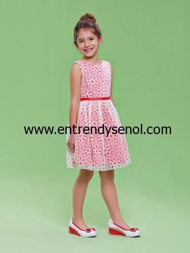2014 fiyonklu kız çocuk ayakkabı modelleri