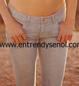 Wrangler Denim Spa sunny skin jean 2014 kot pantolon modelleri