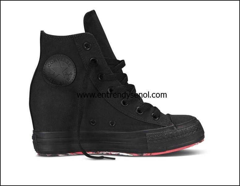 converse dolgu topuklu ayakkabıların fiyatları 214.90
