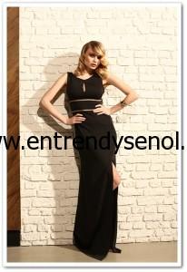 mezuniyet gecesi kıyafetleri 2014 004 en trendy sen ol blog mezuniyet elbiseleri