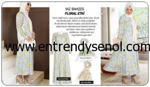 Esra Seziş kombinleri 005 en trendy sen ol moda blog