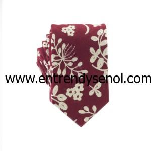 yılbaşı kravat modelleri